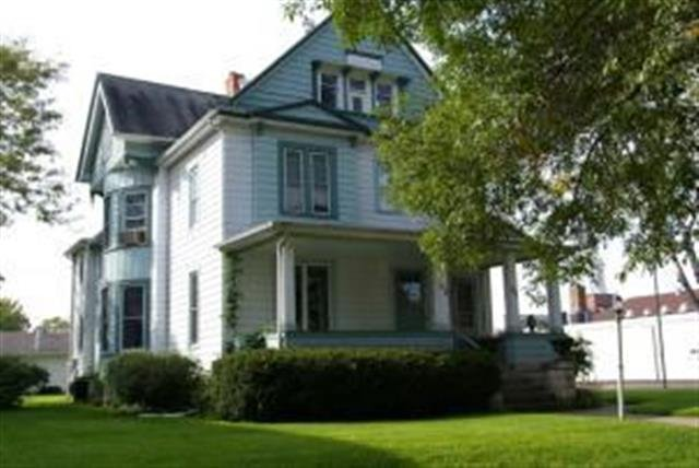 Main picture of House for rent in La Crosse, WI